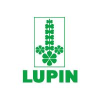 Lupin_logo_padronizada