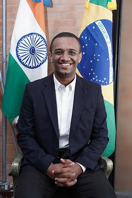 Brasil & India - 26.11.2019-287.jpg