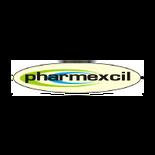Pharmexcil.png