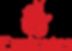 emirates-logo-4.png