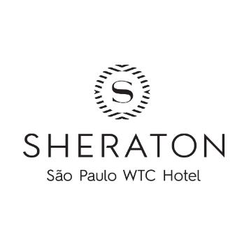 Sheraton WTC