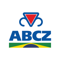 ABCZ (002)