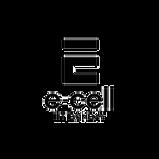 e-cell preto.png