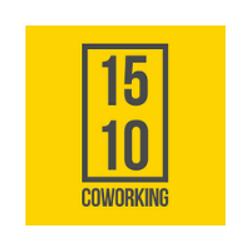 Logo CW1510_padronizada