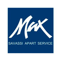Hotel Max Savassi Apart Service