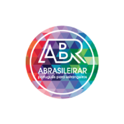 abrasileirar-2 (002)