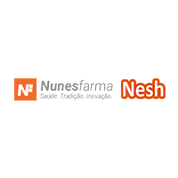 Logo NunesFarma - Padronizada.png