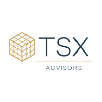 tsx (002)