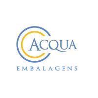 Acqua Embalagens_logo padronizada