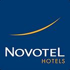 Logo_Novotel_Hotels.svg.png