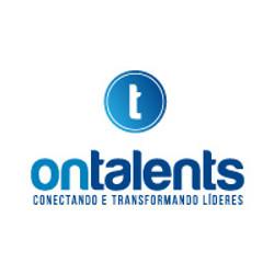 on--talents (002) padronizada