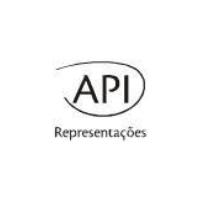 LOGO_-_API_REPRESENTAÇÕES_PADRONIZADA.