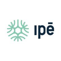 Logo padronizada