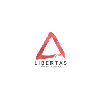 padronizada_libertas