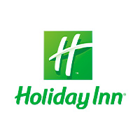 Holiday Inn Belo Horizonte