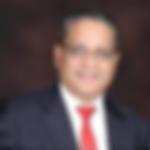 Anurag Srivastava.PNG