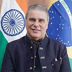 Brasil & India - 26.11.2019-17.jpg