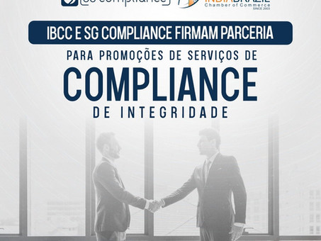 SG Compliance | Opportunity