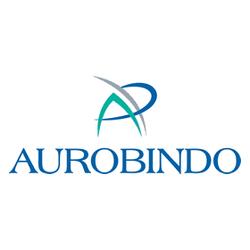 aurobindo-pharma-vector-logo-small