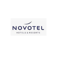 Novotel Leme