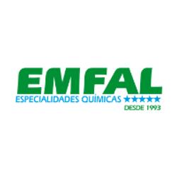 Logo EMFAL_padronizada