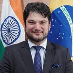 Brasil & India - 26.11.2019-215.jpg