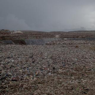 Bali - Dump -1.jpg