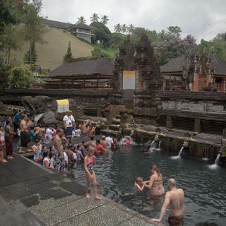 Bali 2016-32.jpg