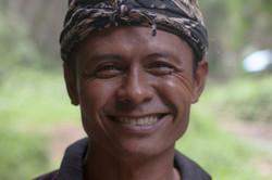 Bali-113-1024x682