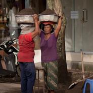 Bali 2016-2.jpg