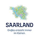 logo_saarland.png
