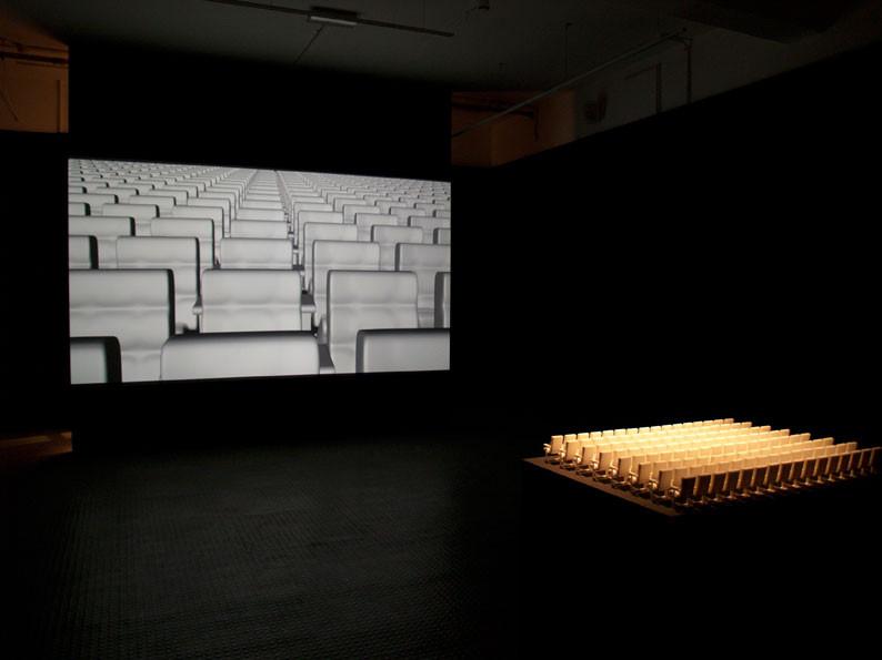3.Crowd-(2013)-installation,-video-and-nylon-3D-prints(website).jpg