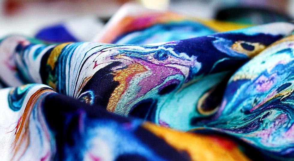 Yvette Kissi Textile Detail .jpg
