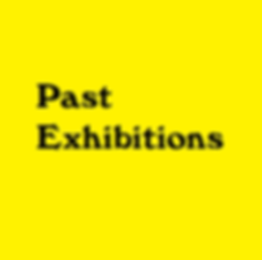 Past Exhibitions 2019.png