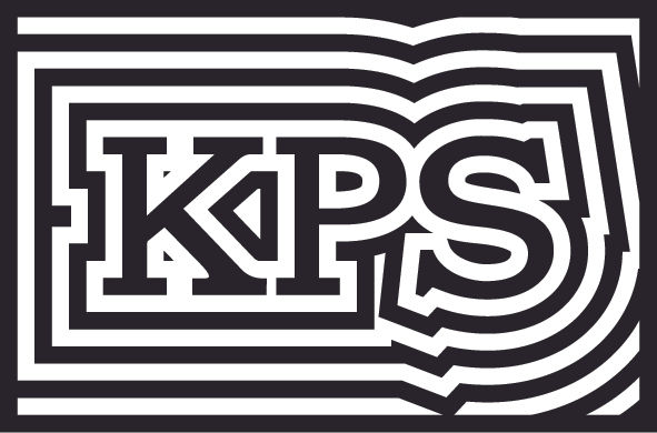 KPS STAMP-02-50mm.jpg