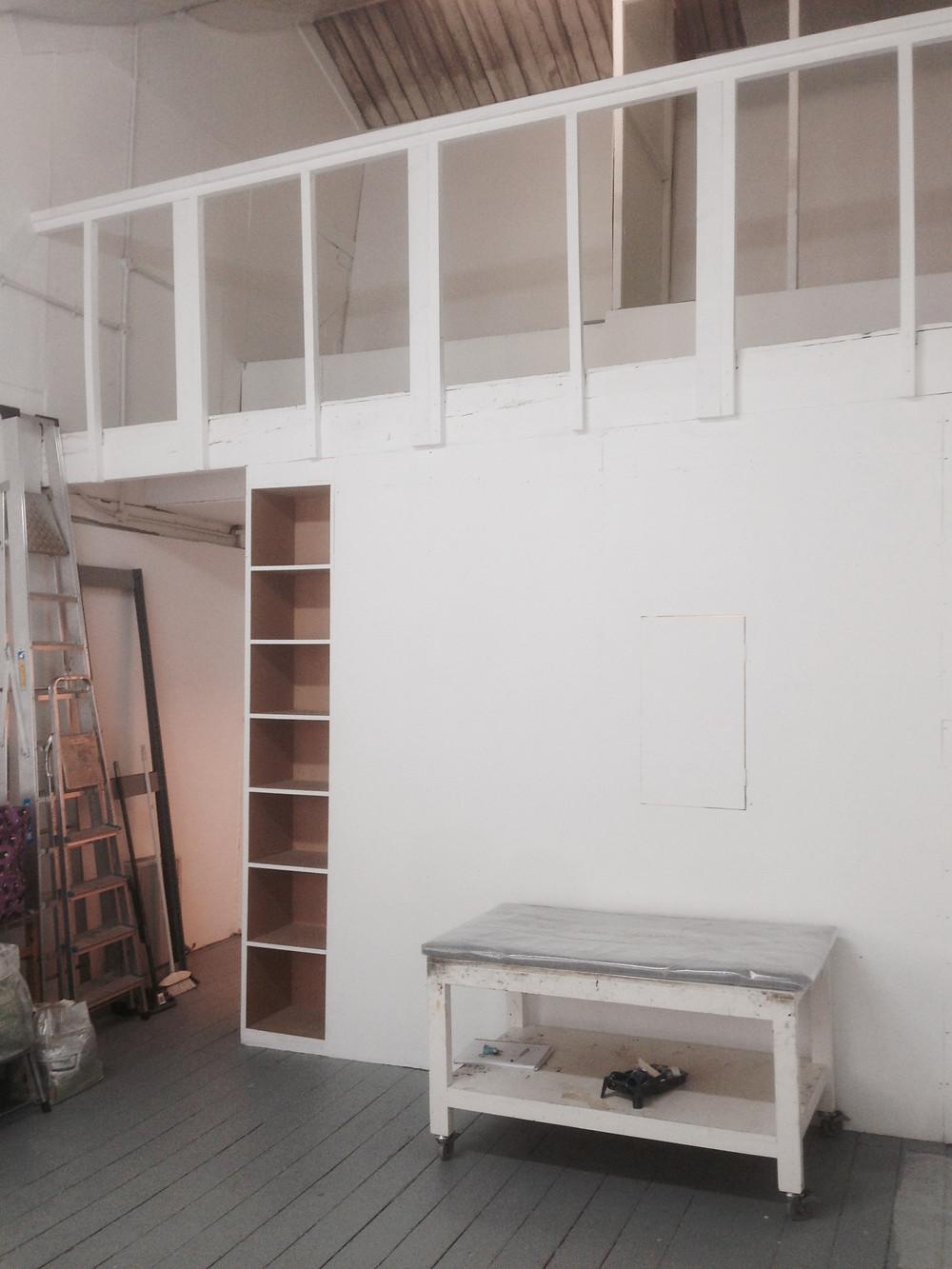 studio 46.jpg