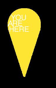 Test-Bed Logo (2).png