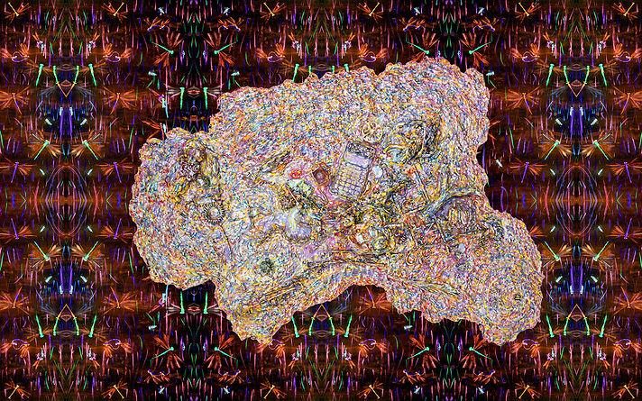 Ye Qin Zhu.16.10.1440x900.jpg