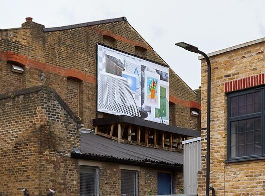 billboard_ 4 copy.tif