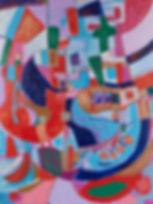 IMG_0032[1109].jpg