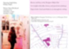 Winter Open Weekend A5 Leaflet Back (1).