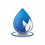 Everyday Clean Ltd. Logo
