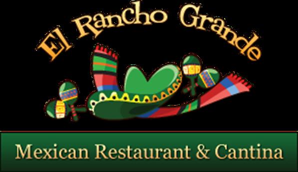 Rancho Grande.png