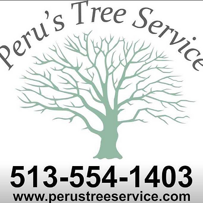 Peru Tree.png