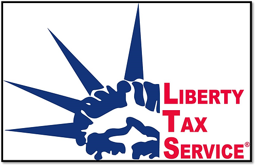 Liberty Tax.png