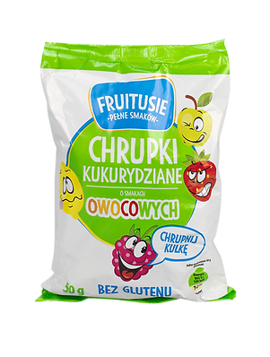 Chrupex_fruitusie_białe2.png