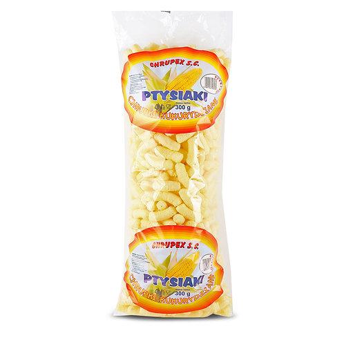 Chrupki kukurydziane 300g