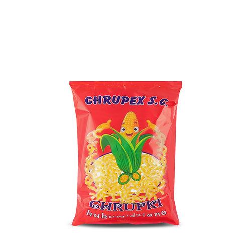 Chrupki kukurydziane 70g