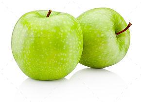 Smak jabłkowy