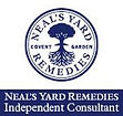Donna Robbins - Neal's Yard Remedies Organic Independent Consultant